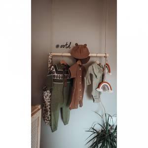 Bilde av Klesheng - Minikids Home (Enkel)