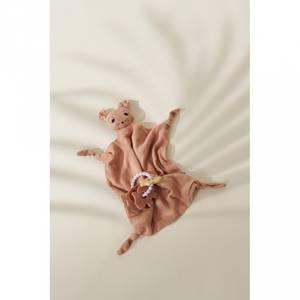 Bilde av Koseklut - Liewood Agnete Mouse (Pale Tuscany)