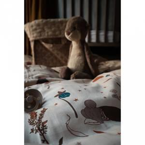 Bilde av Sengesett Baby - That's Mine Mouse Night