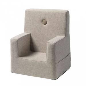 Bilde av Stol - By Klipklap Kk Kids Chair (Beige/Sand)