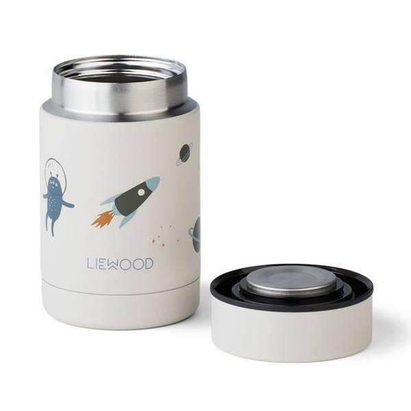 Mattermos - Liewood Nadja (Space Sandy Mix)