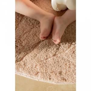 Bilde av Gulvteppe - That's Mine Sea Shell Small (Warm Sand)