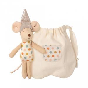 Bilde av Bamse - Maileg Tooth Fairy Mouse, Little