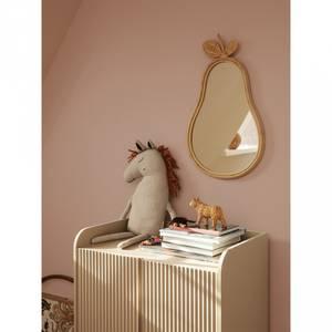 Bilde av Speil - Ferm Living Pear Natural