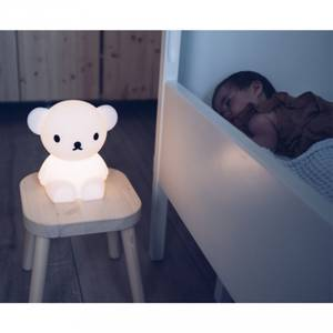 Bilde av Lampe - Mr Maria Boris Nightlight