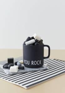 Bilde av Design letters Favourite cup