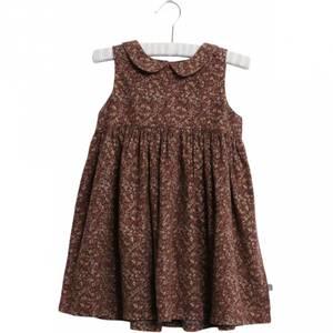 Bilde av Wheat - Dress Eila soft
