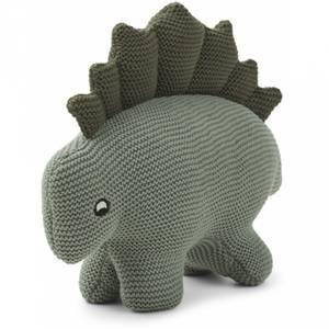 Bilde av LIEWOOD -Stego dino knit