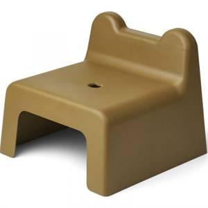 Bilde av Liewood - Mini stol Olive