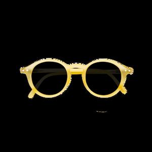 Bilde av IZIPIZI Solbriller #D Junior