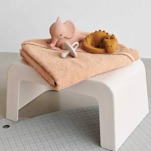 Bilde av Liewood Vikky bath toys