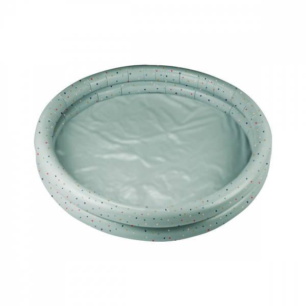 LIEWOOD - Savannah pool Confetti peppermint mix