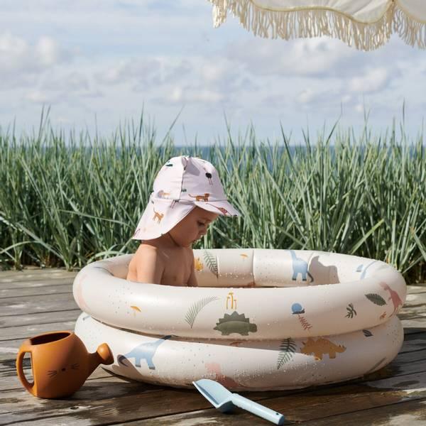LIEWOOD - Leonore pool Sea creature mix