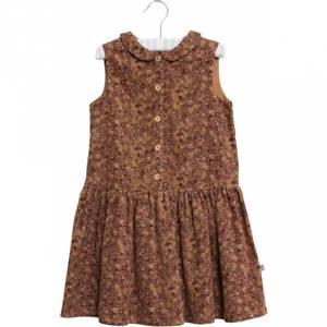 Bilde av wheat dress penny caramel