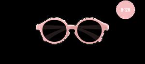 Bilde av IZIPIZI #SUN KIDS Pastel Pink