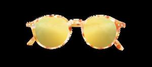 Bilde av IZIPIZI Solbriller Junior #D
