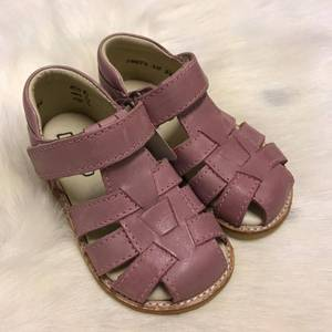 Bilde av RAP sandaler - Nude