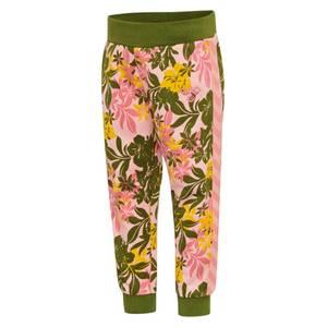 Bilde av Hummel FRIDA bukse - Coral Pink