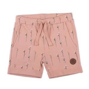 Bilde av Gullkorn Design VILLVETTE shorts - Soft Rosa