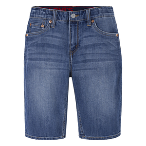 Bilde av Levis slim shorts - Spitfire