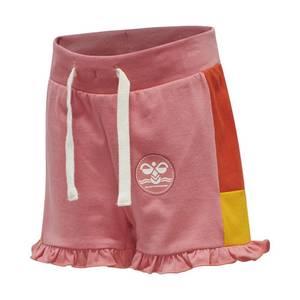 Bilde av Hummel ANNI shorts - Tea Rose