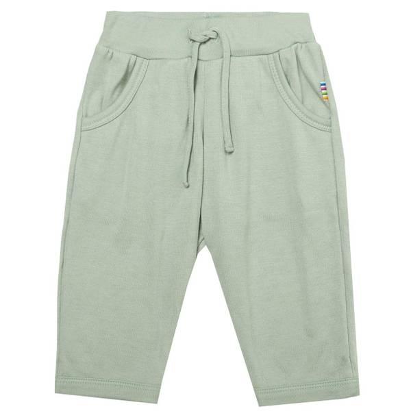 Joha bukser - Lys grønn