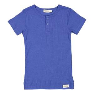 Bilde av MarMar t-skjorte Modal - Space Blue