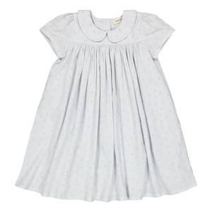 Bilde av MarMar DULLA kjole - Quartz Dot