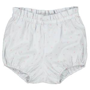 Bilde av MarMar PAVA shorts - Quartz Dot