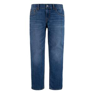Bilde av Levis 512 slim taper jeans - Low Down