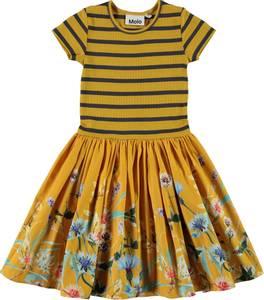 Bilde av Molo CISSA kjole - Wildflower Love