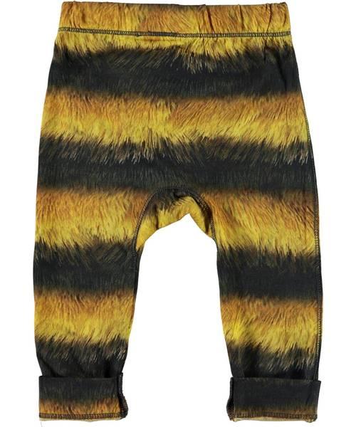 Molo SEB bukse - Bee