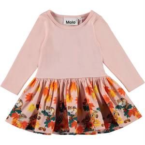 Bilde av Molo CANDI kjole - Chipmunks Baby