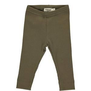 Bilde av MarMar bukse Modal - Loden