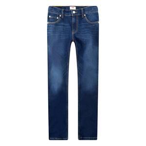 Bilde av Levis 510 skinny fit jeans