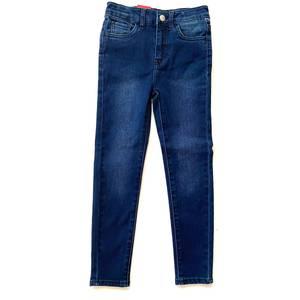 Bilde av Levis 720 high rise super skinny jeans