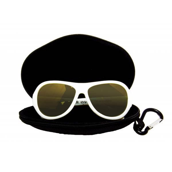 Shadez Case, Etui til solbriller