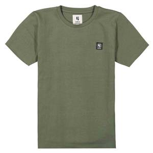 Bilde av Garcia t-skjorte - Pine