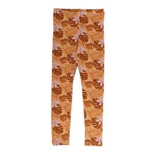 Bilde av Freds's World SAFARI leggings - Mango