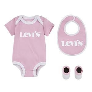 Bilde av Levis body og smekke - Rosa