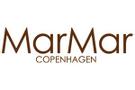MarMar