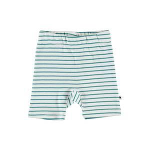 Bilde av Molo SEBBO shorts - Kerosene Stripe