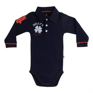 Bilde av Hollys body new navy