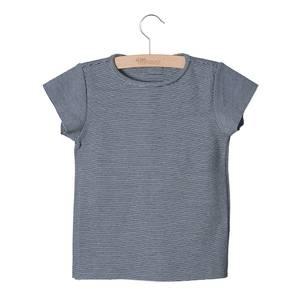 Bilde av Little Hedonist summer shirt