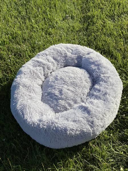 Bilde av Fluffy Donut Medium