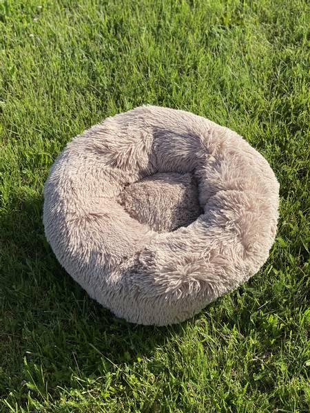 Bilde av Fluffy Donut Small