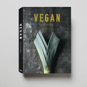 Bilde av Vegan Cuisine