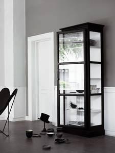 Bilde av Lindebjerg Design Vitrineskap Classic V1