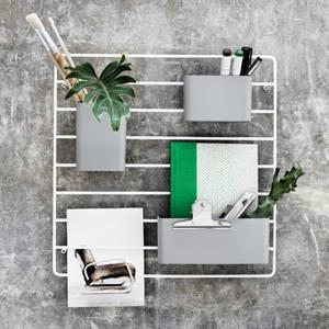 Bilde av String+ Opphengstavle Wall Grid