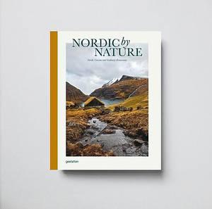 Bilde av Nordic By Nature